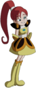 Princess Sherbet 2.png