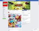 Accessibilité-Annonces Facebook LEGO.png