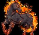 Pohjoisen hevoset