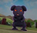 Koala Bayang