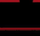Sociedad Nacional de Radio y Televisión (Perú)