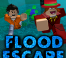 Flood Escape