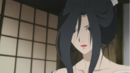 Hone-Onna 6.png
