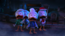 Haunted Mansion - DuckTales.png