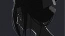 Hone-Onna 8.png