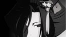 Hone-Onna 10.png