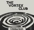 Vortex Club