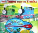 Tunes from the Tracks