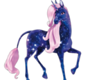 Star Unicorn