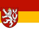 Empire of Bohavia