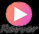 Revver