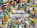 My Doodle Dimension title card guess.jpg