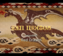Dragon Village Elder/Image Gallery