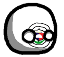 Marawiball