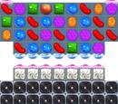 Level 60 (CCR)/Insaneworld