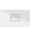Alan Sinclair (Earth-616) from Spider-Man Spirits of the Earth HC Vol 1 1 001.png