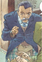 Hugh Munro (Earth-616) from Spider-Man Spirits of the Earth HC Vol 1 1 001.png
