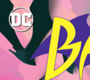 Batgirl: Mindfields (Collected)