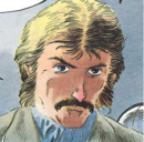 Angus Munro (Earth-616) from Spider-Man Spirits of the Earth HC Vol 1 1 001.png