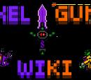 Pixel Gun Wiki