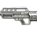 Jackhammer-Ultimate Silversmith