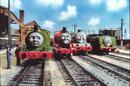 Thomas,PercyandtheDragon16.PNG