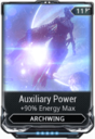 AuxiliaryPowerMod.png
