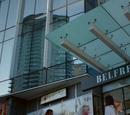 Belfrey Towers/Gallery