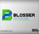 Blosser