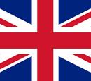 Vereinigtes Königreich (AvA)
