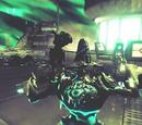 Cataclysmic Continuum