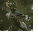 Creeping Bullseye