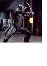 HealthConversion.png