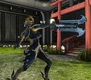 Gunblade