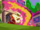 Vindolf hobgoblin fire Thor.png