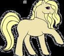 Aurora (Bon caractère)