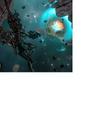 PrimedMorphicTransformer.png