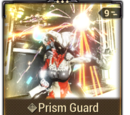 Prism Guard