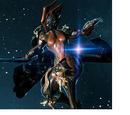 Superior Defenses