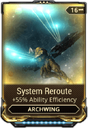 SystemReroute.png
