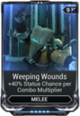 WeepingWoundsMod.png