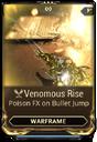 VenomousRiseMod.png