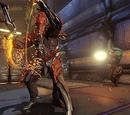 Vexing Retaliation