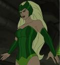 Amora the Enchantress (Earth-12041) Marvel's Avengers Assemble Season 4 2.png