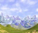 Uninteresting Hills