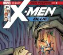 X-Men: Blue Vol 1 14