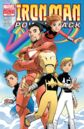 Iron Man and Power Pack Vol 1 1.jpg