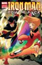 Iron Man and Power Pack Vol 1 2.jpg