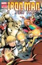 Iron Man and Power Pack Vol 1 3.jpg