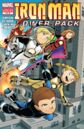 Iron Man and Power Pack Vol 1 4.jpg